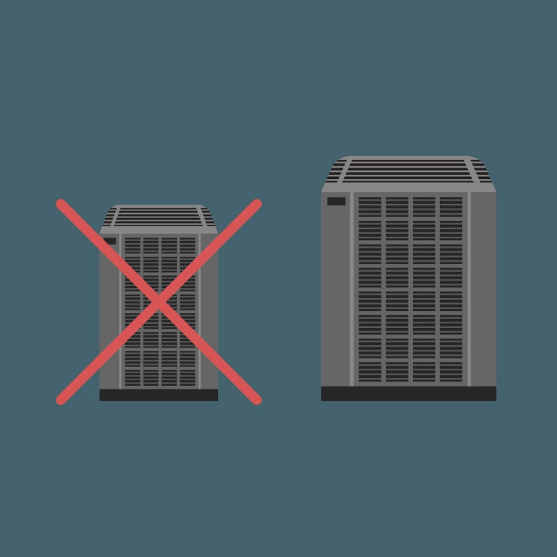 AC Purchasing Mistakes