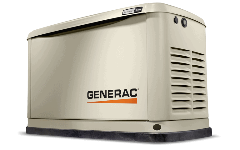 generac-home-generator_guardian-16kw_7035_hero